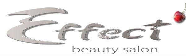 http://saloneffect.com/images/Wellcom/silver_logo_chery_ENG_2.jpg